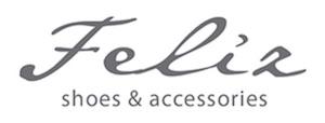 logo-felliz