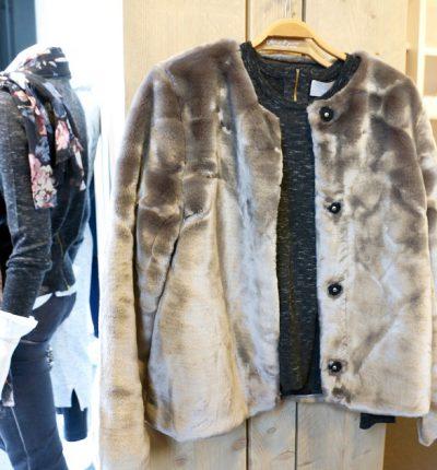 Modehuiz by Bettys, Huizen, modewinkel