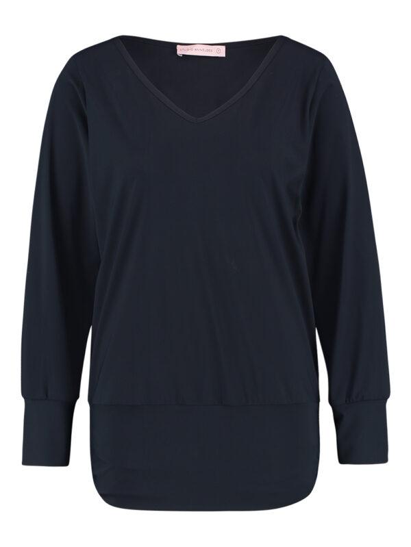 Studio Anneloes Tandem shirt