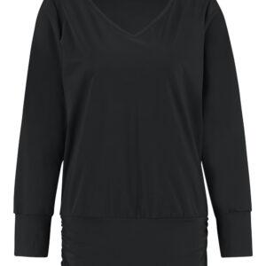 Tandem shirt Studio Anneloes